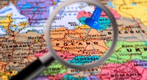 Moody's: Polska bardziej odporna na skutki napięć handlowych