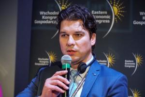 D. Virbickas, Litgrid: połączenie Władysławowo-Kłajpeda to kwestia nadal otwarta