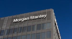 Największa od ponad dekady transkacja bankowa na Wall Street