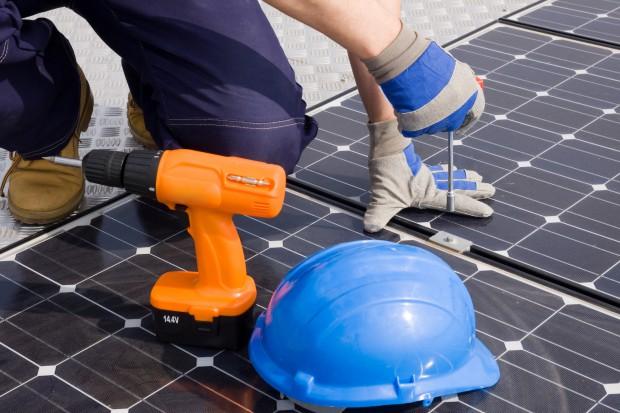 Ministerstwo Energii: Będzie wsparcie dla energetyki rozproszonej