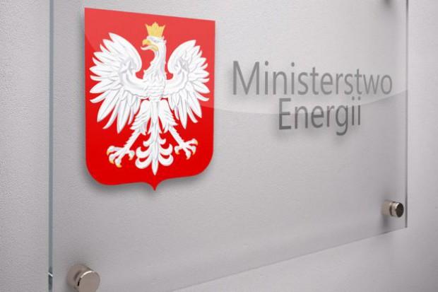 240 tysięcy rodzin górniczych ma otrzymać po 10 tys. zł