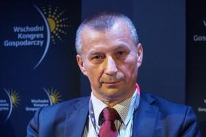 Branża LNG chce rządowego wsparcia