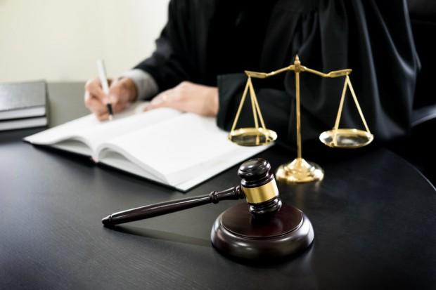 Mariusz Haładyj, MR: w przyszłym tygodniu w Sejmie ruszą prace nad Prawem przedsiębiorców