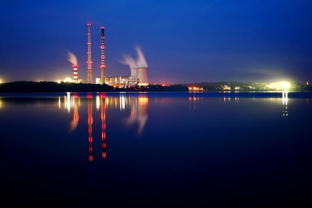 Energetyka wyda na modernizację do 5 mld złotych