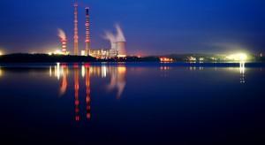 Na energetykę pilnie potrzeba 5 mld zł