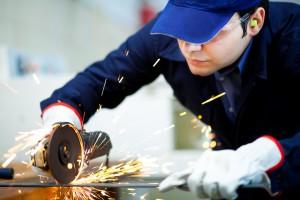 Produkcja przemysłowa zaskakuje. Jest lepiej, niż sądzono