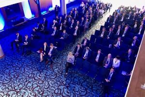 PZU Risk Engineering Days 2017 - dwa dni debaty o cyberbezpieczeństwie i sztucznej inteligencji