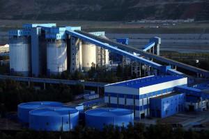 Chińczycy porzucili węglowy projekt wart 10 mld dolarów