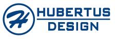HUBERTUS DESIGN Sp. z o.o.
