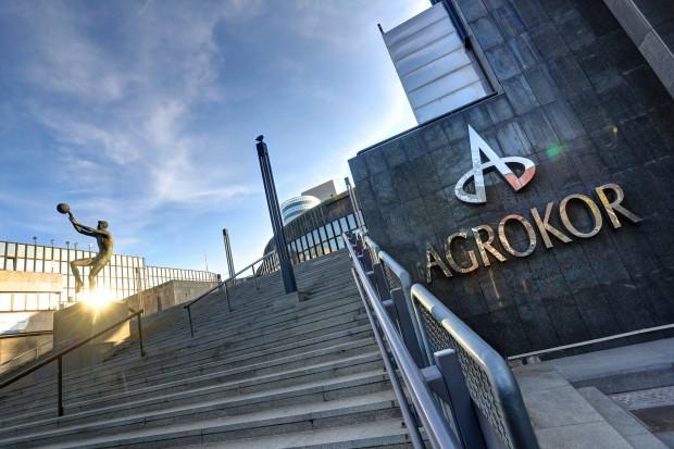 Agrokor - chorwacki potentat spożywczy - na skraju bankructwa