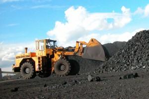 Import węgla do Polski. Bez nowych złóż problem będzie narastał