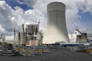 W najbliższych tygodniach Tauron może otrzymać 880 mln zł na blok w Jaworznie