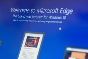 Microsoft wydał ostrzeżenie dla swoich użytkowników. A Ty jakiej przeglądarki używasz?