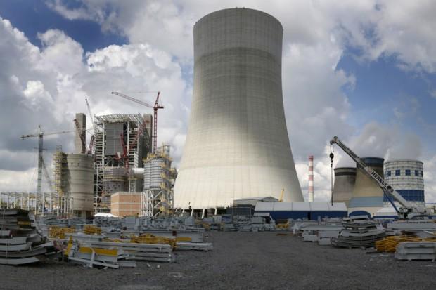 Rafako: węgiel, atom, gaz, biomasa i odpady wciąż mają perspektywy w energetyce