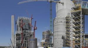 Kolejne prace na budowie bloku 910 MW w Jaworznie zlecone