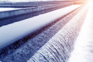 Jak duża fabryka potrafi wpłynąć na komunalną oczyszczalnię ścieków