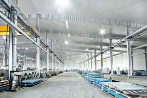 Bowim rozpoczyna szeroki program inwestycyjny