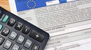 KAS nie chce czekać na Unię w walce z karuzelami VAT