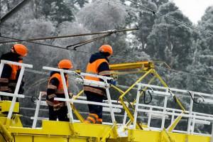 Andrzej Bittel: PKP jest wstanie odkupić spółkę PKP Energetyka