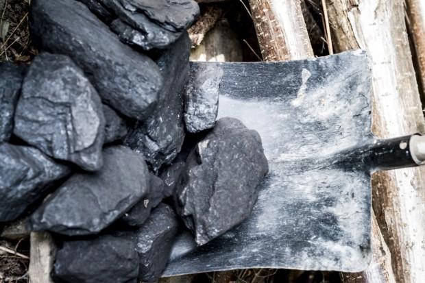 ME działa, by ustabilizować sytuację na rynku węgla opałowego