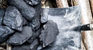 Sprzedawcy węgla zaniepokojeni projektem Polityki Energetycznej Polski