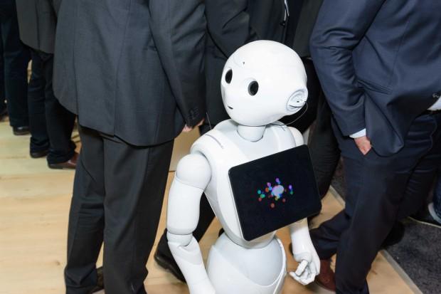 Ile tak naprawdę jest robotów?