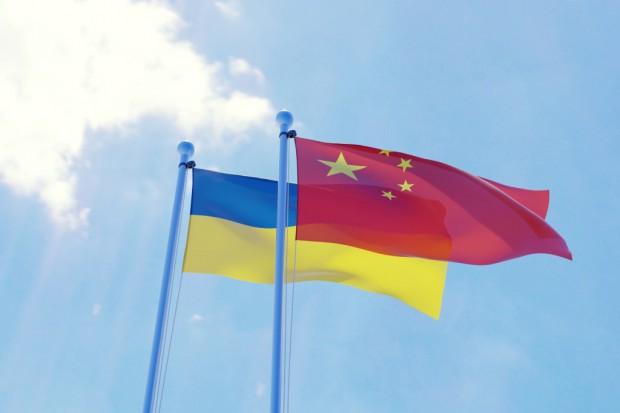 Tajemniczy chiński inwestor w ukraińskiej zbrojeniówce
