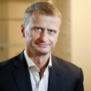Marcin Jastrzębski, prezes Grupy Lotos, zapowiada w dłuższej perspektywie znaczący wzrost własnego wydobycia ropy.