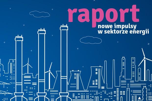 Jaka przyszłość energetyki w Polsce? Oto nowe impulsy w sektorze energii