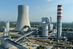 Potentat budownictwa energetycznego ma nowego prezesa i nowe plany