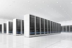 Elektroniczny gigant musi się tłumaczyć z kradzieży technologii