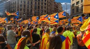 Oto prawdziwy powód, dla którego banki wyprowadzały się z Katalonii
