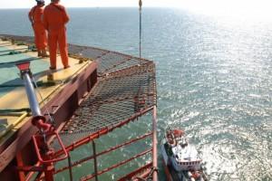 Polskie firmy poszukają ropy na norweskim szelfie