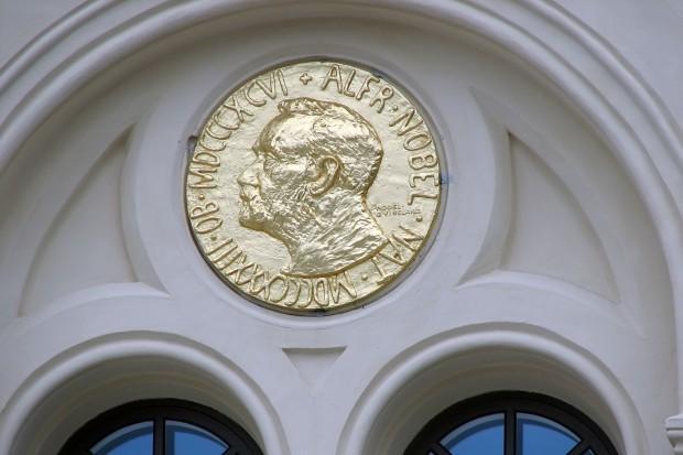 Richard H. Thaler laureatem Nagrody Nobla w dziedzinie ekonomii