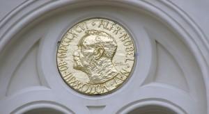 Znamy laureata Nagrody Nobla w dziedzinie ekonomii