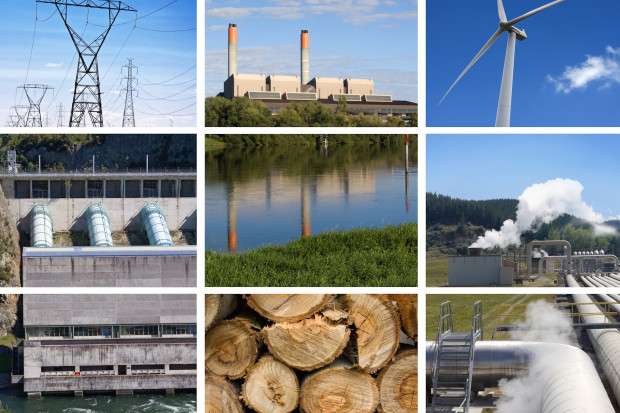 W Polsce powstał hybrydowy system regulacji energetyki - mówi Mariusz Swora