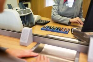 Banki chwalą się coraz lepszą reputacją w Polsce