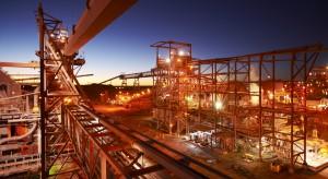 Pożary i awarie uderzyły w największy koncern górniczy świata