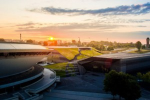 Jubileuszowy Europejski Kongres Gospodarczy coraz bliżej