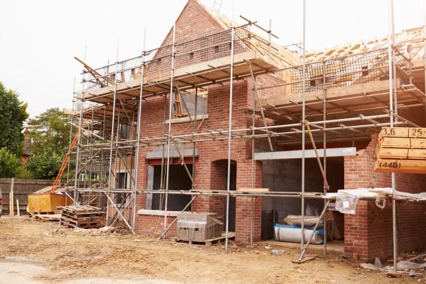 Zmiany w przepisach budowlanych: bez sąsiada się nie wybudujesz