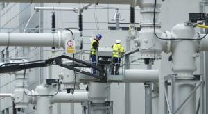 Inwestycje będą topnieć, ale w energetyce wciąż będzie sporo roboty