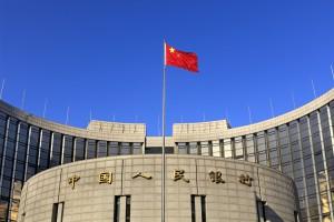 Prezes chińskiego banku centralnego za kontynuacją reform
