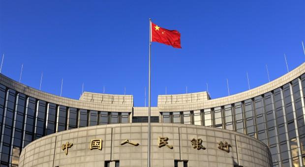 Zhou Xiaochuan apeluje o przyśpieszenie reform w Chinach