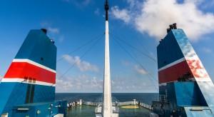 W  Gdynii wmurowano kamień węgielny pod budowę wartego 290 mln zł terminala promowego