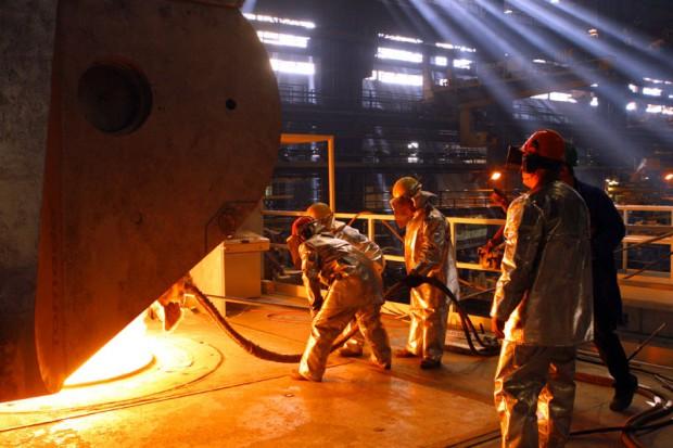 General Electric zwiększy zakupy w Europie Centralnej. Polska kluczowa