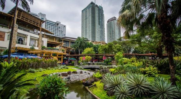 Biznes po filipińsku: Polska firma rodzinna radzi sobie w Azji