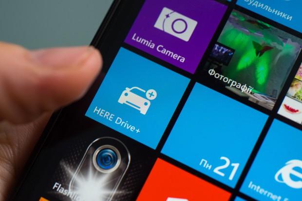 To koniec Windows Phone. Microsoft przyznaje się do błędu