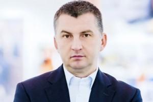 Grupa CCC kupiła  za 33 mln euro spółkę z Bukaresztu