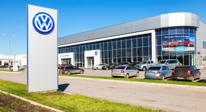 VW zapłaci australijskim klientom w zw. z aferą dieslową