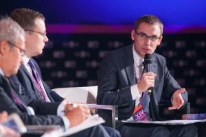Zdjęcie numer 10 - galeria: KNP 2017: Polityka energetyczna Polski
